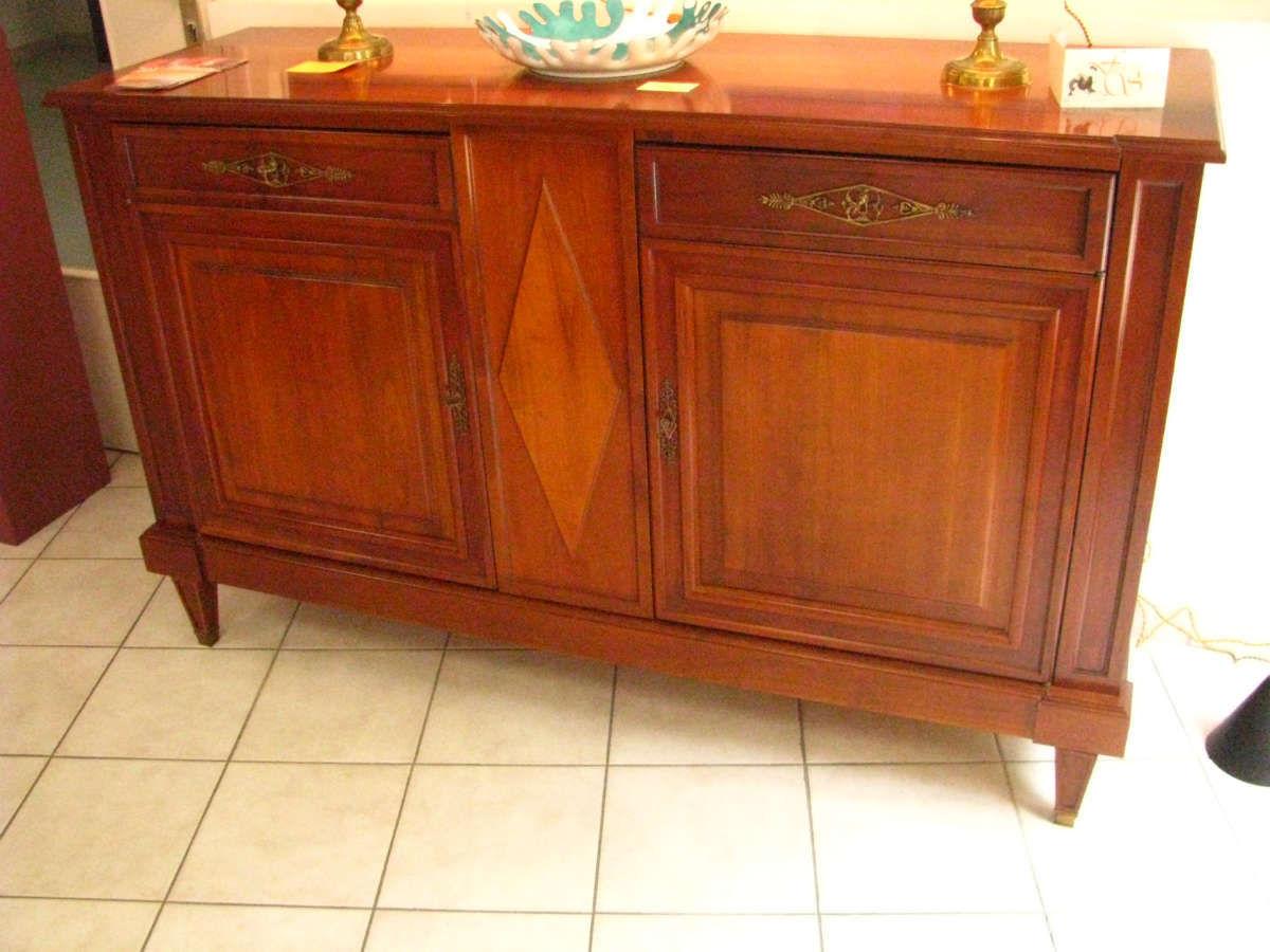 b nisterie nemours atelier fran ois servas copie meubles anciens fontainebleau